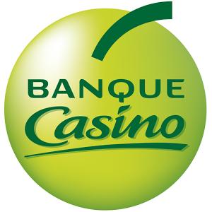 Www banque casino.fr who owns treasure island casino