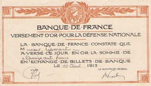 Banque De France Ficp Fiche Banque De France Interdit Credit
