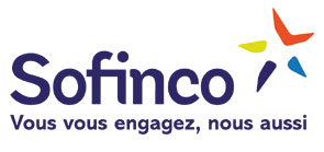 Sofinco, marque de CA Consumer Finance