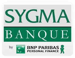 sygma banque. Black Bedroom Furniture Sets. Home Design Ideas