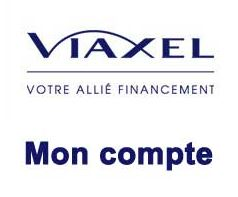 viaxel le financement automobile moto les infos de rachat cr dits. Black Bedroom Furniture Sets. Home Design Ideas